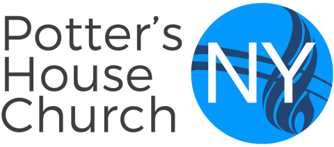Potter's House Christian Fellowship Church